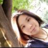 tangmin_927