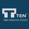 TEN Creative