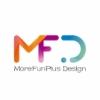 MoreFunPlus