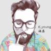 E_young